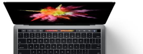 (Image: Apple Inc)