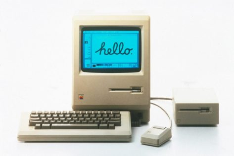 original-mac-ad-hello-1200x800