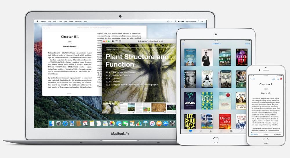 Mac News | Mac NZ | Page 11
