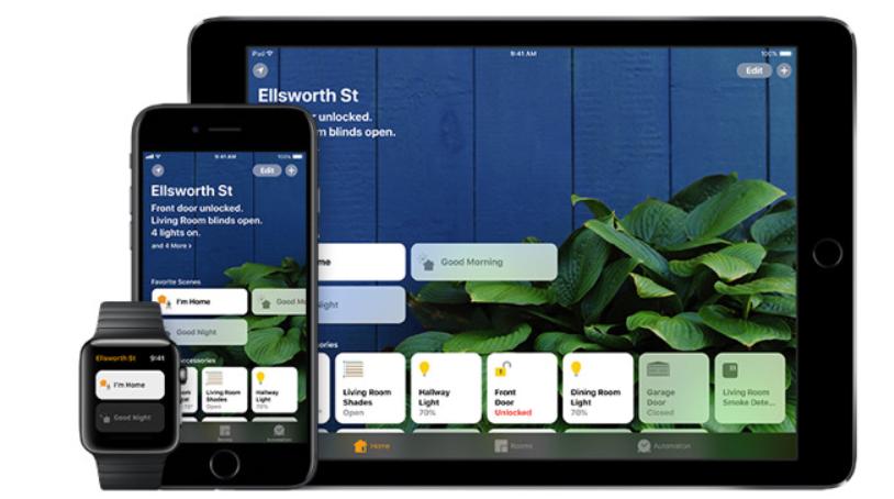 Inside iOS 11, iPad Pro review, teardown, Apple's ARKit