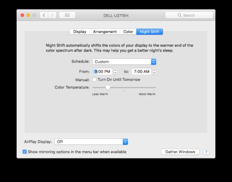 Five Tip Friday ~ macOS views and Safari tracking and URLs | Mac NZ